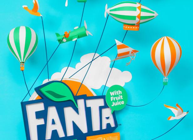 Fanta Twist-HelenFriel-PaperSky.jpg