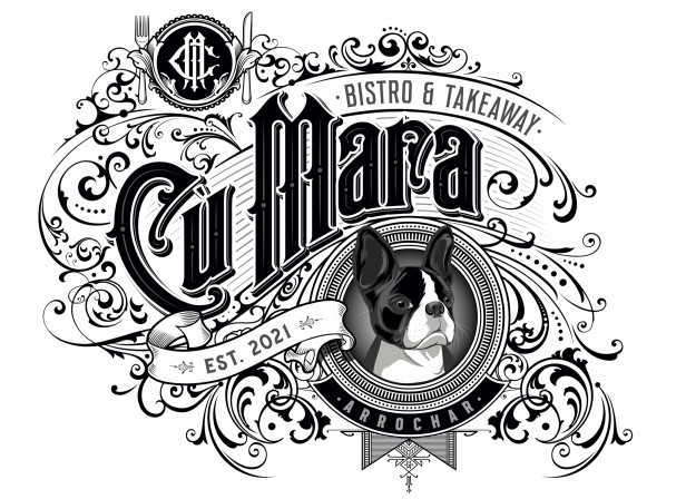 Cu Mara Logo.jpg