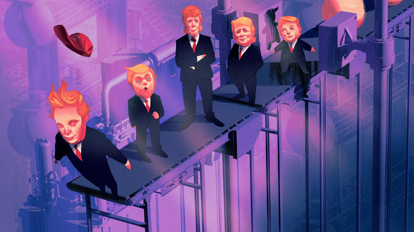 07_Playboy_Trump.jpg