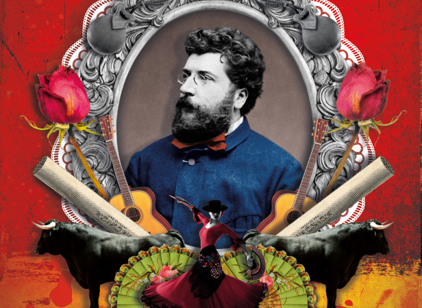 BIZET BBC Composer of Month.jpg