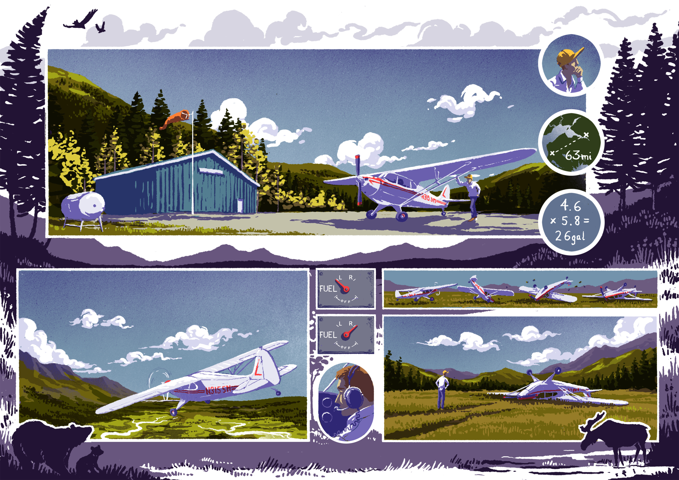 AOPA July Storyboard Artwork 200519.jpg