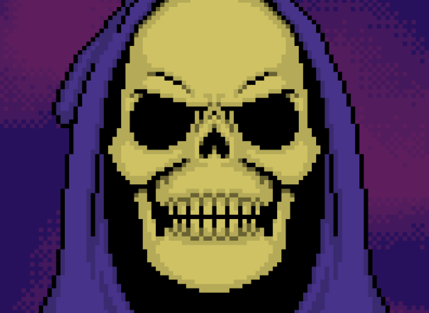 Skeletor_2000.png