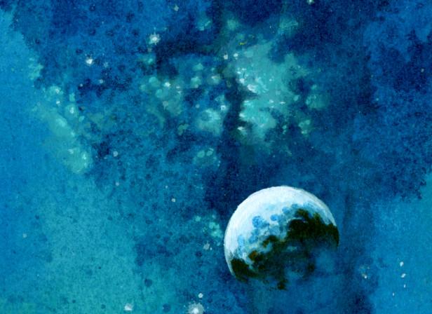 35-Moon of Anteres.jpg