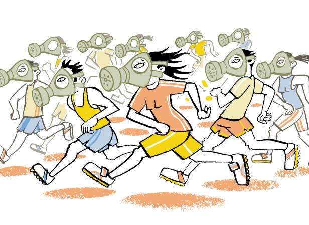 Streich-1843-Economist-China-Marathons.jpg