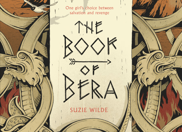 BOOK_OF_BERA_coverWRAP.jpg
