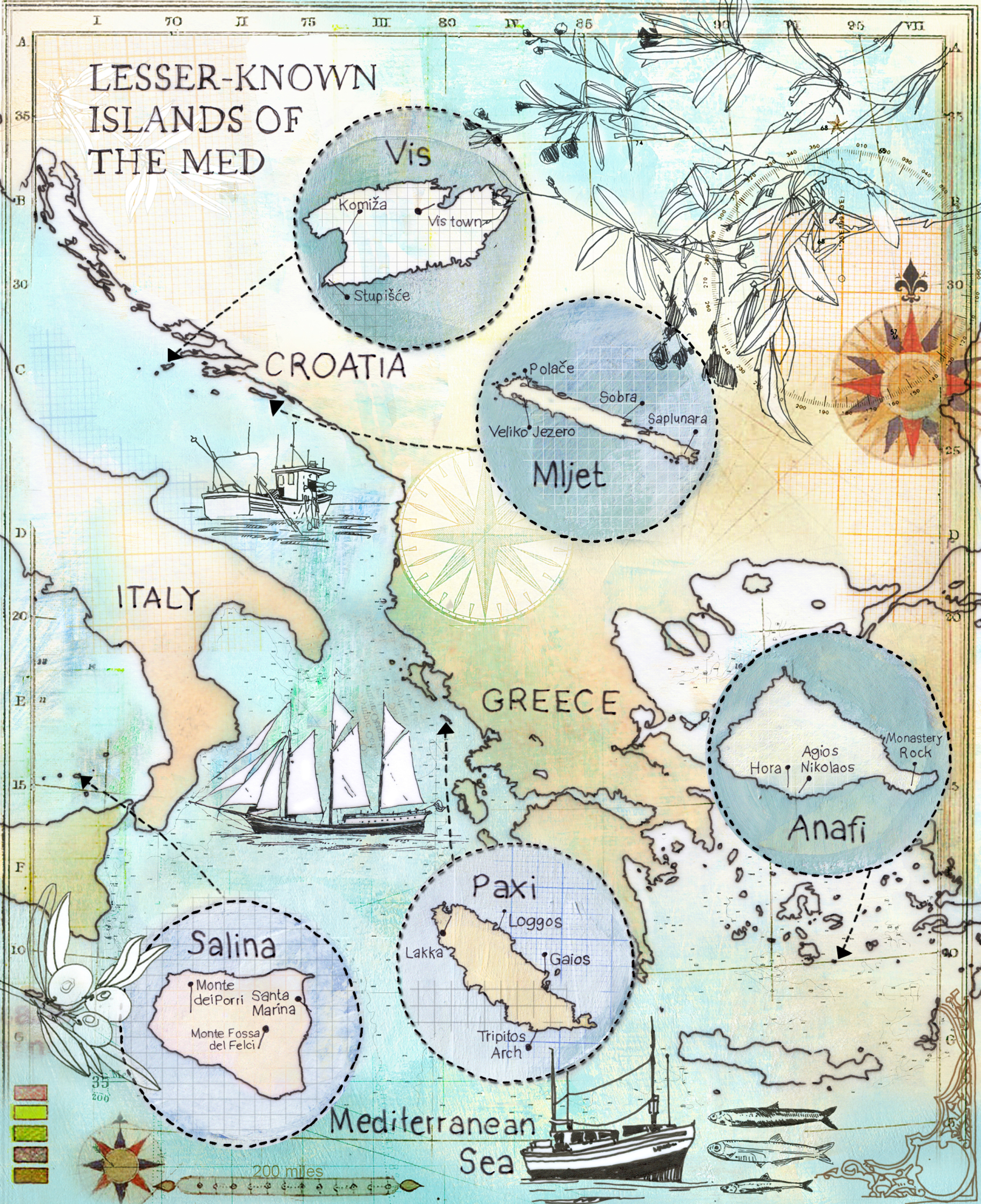 mediterranian-sea-Lonely-Planet