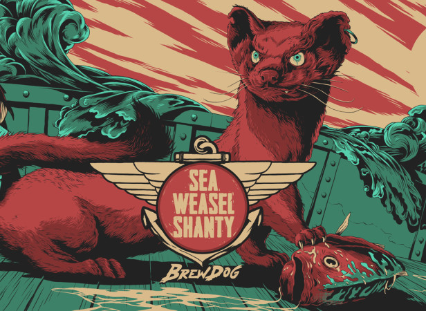 BrewDog_Sea_Weasel_Shanty_beer_can_design_NOT_RELEASED_YET.jpg