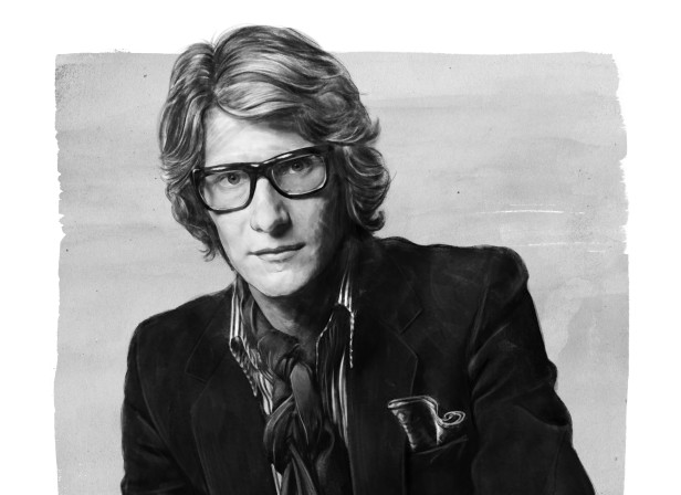 Yves Saint Laurent.jpg
