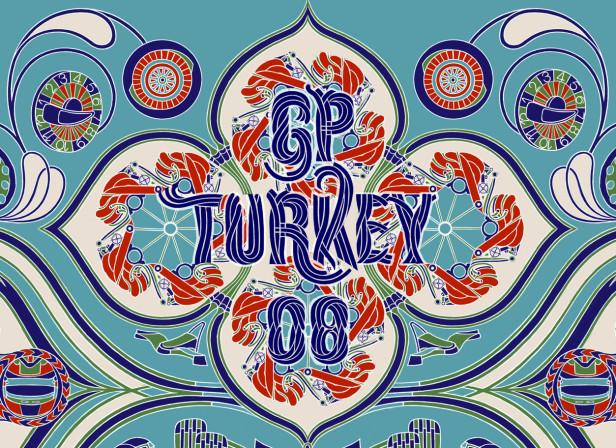 red bulletin turkish grand prix