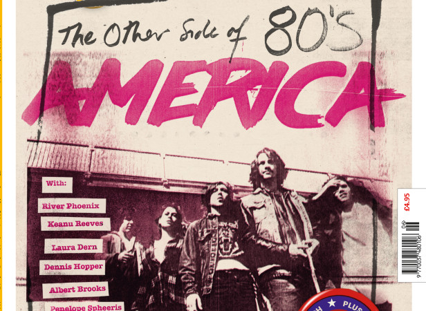 Sight&Sound_80's America.jpg
