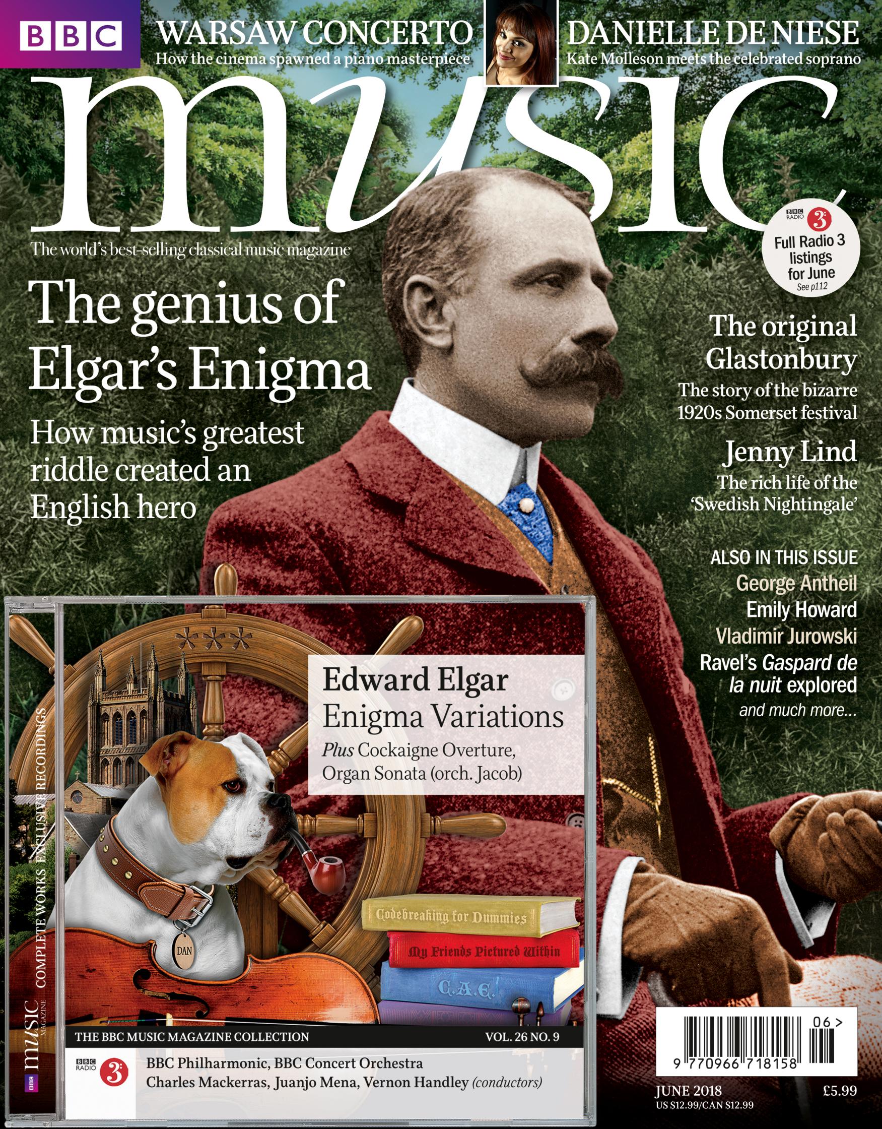 009 Elgar BBC Music Cover Matt Herring.jpg