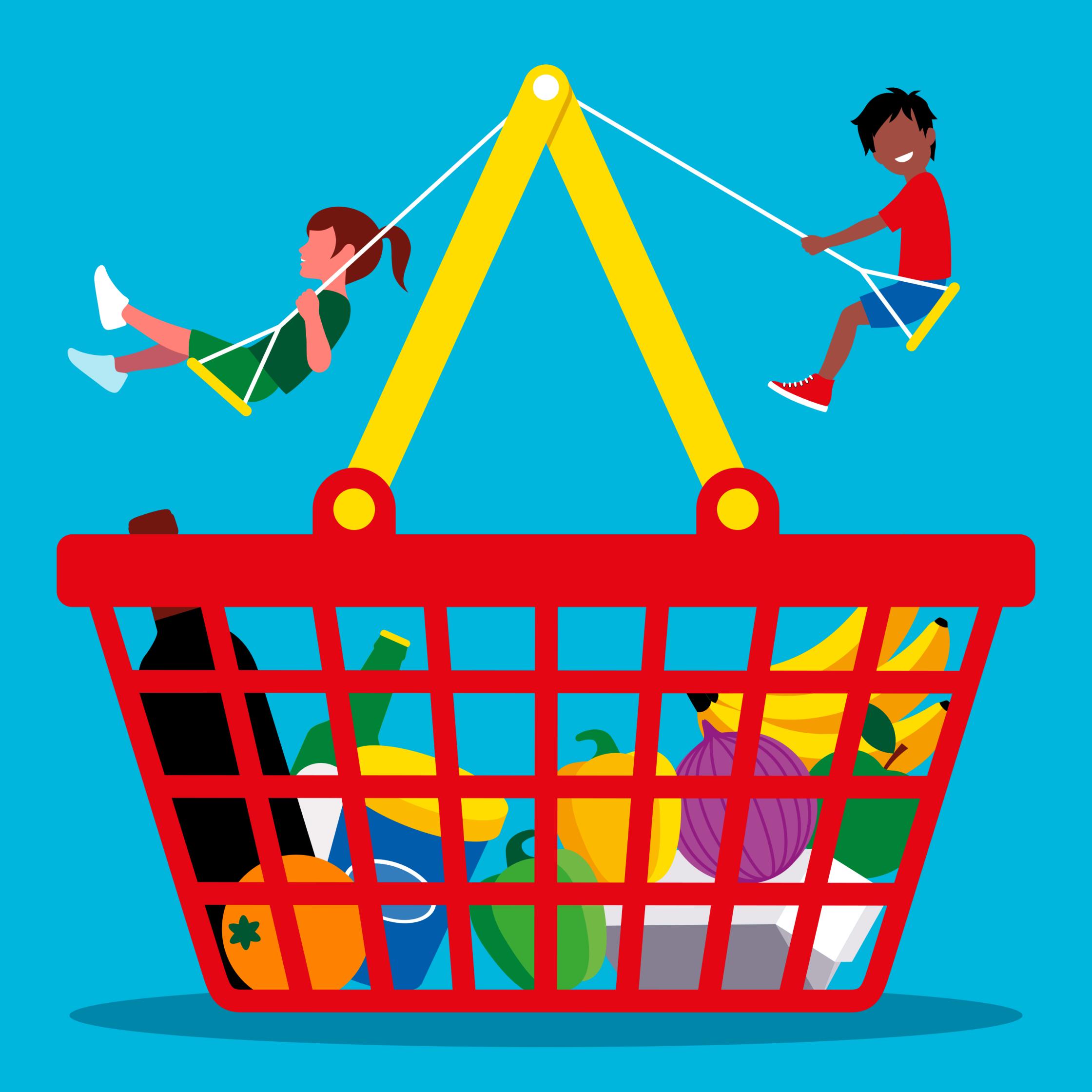 Supermarket-News-Kid-Friendly.jpg