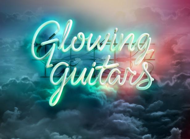 Final Glowing Guitars just image.jpg