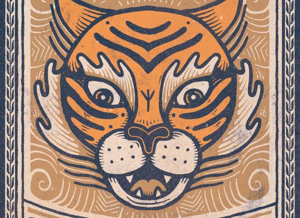 6-Tigres.jpg