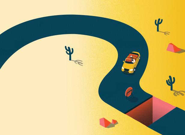 driverless car doubts.jpg