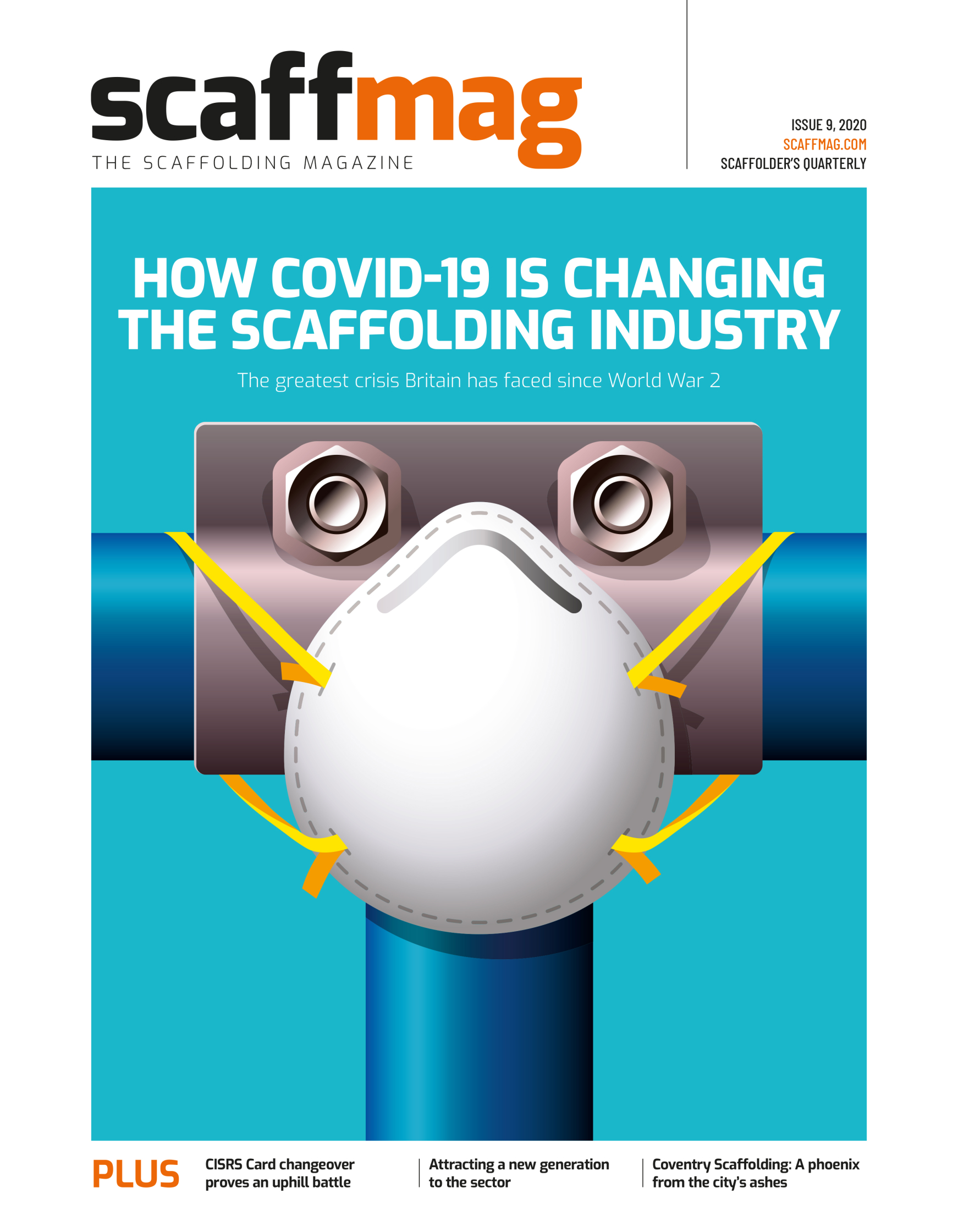 Scaffolding-Mag-COVID-Impact.jpg