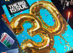 Big Issue 30th cover.jpg