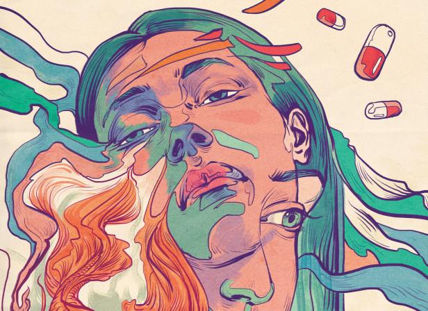 opioid by Sam Hadley.jpg