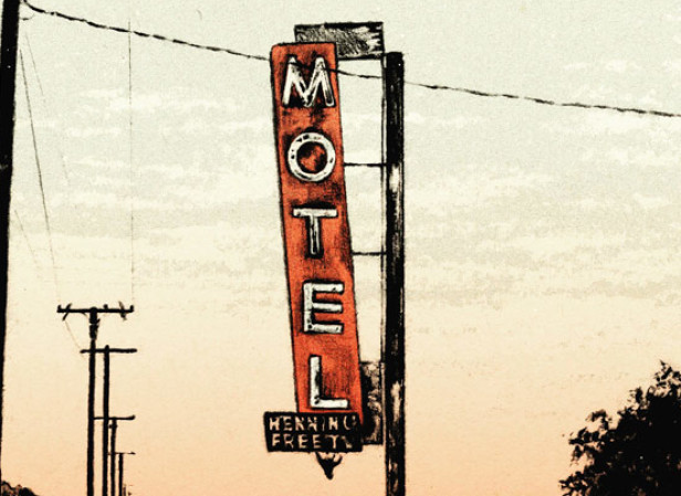 Motel.-Personal-Work.-Jennifer-Dionisio.-A3-High.jpg