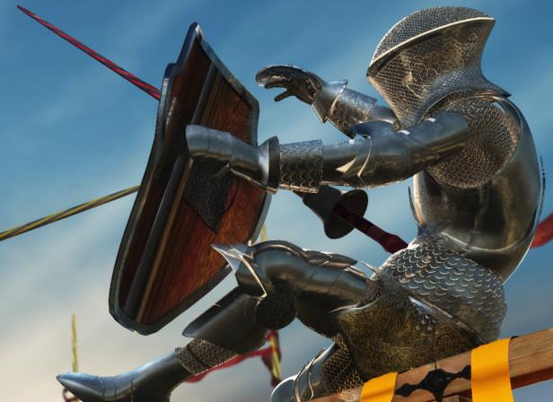Unicycle knights.jpg