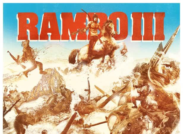 Rambo 3 AMP show.jpg