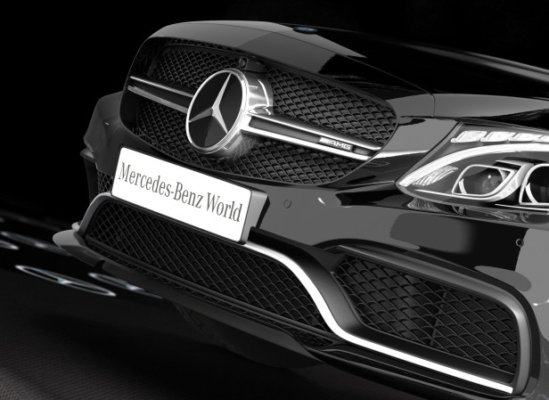 CMYK_Mercedes_Black_DETAIL_01.jpg