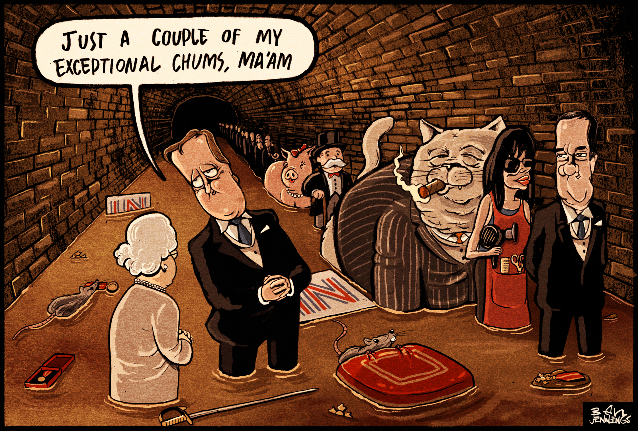 BenJennings_OpinionCartoon_02.08.16.jpg