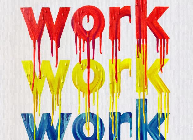 Work-Work-Work.jpg