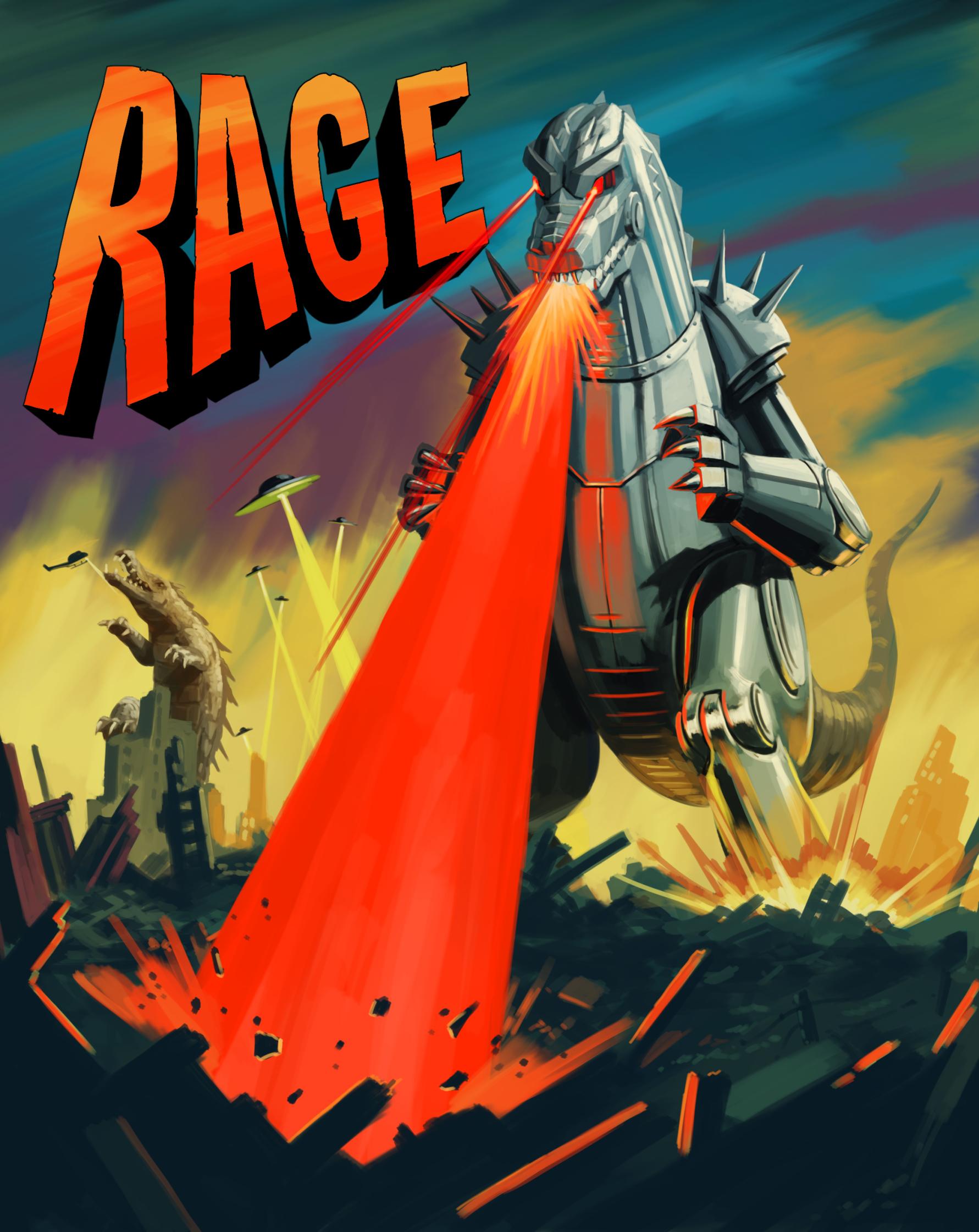 RagefinalCrop.jpg