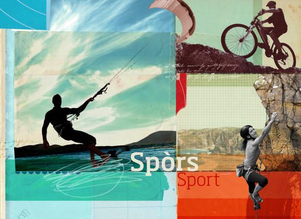 Spors Sport