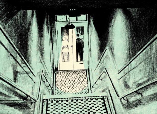 Stairwell.-Personal-Work.-Jennifer-Dionisio.-A3-High.jpg