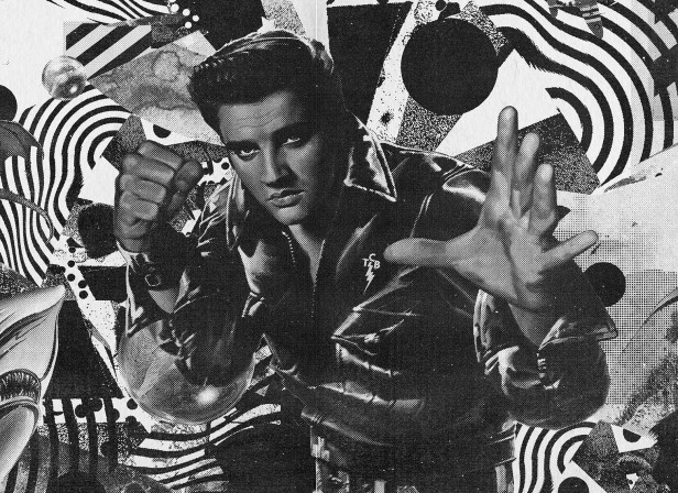 ELVIS Vs... COLLAGE.jpg