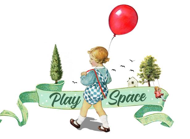 gd1-playspace-logo.jpg