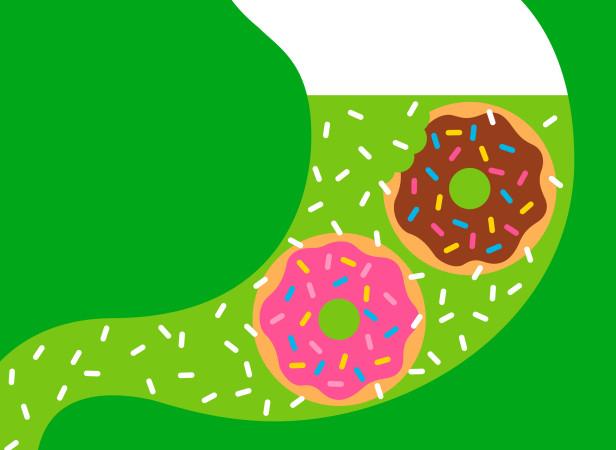gut-microbes.jpg