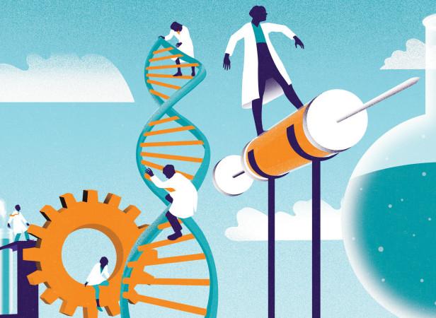 science career challenges.jpg