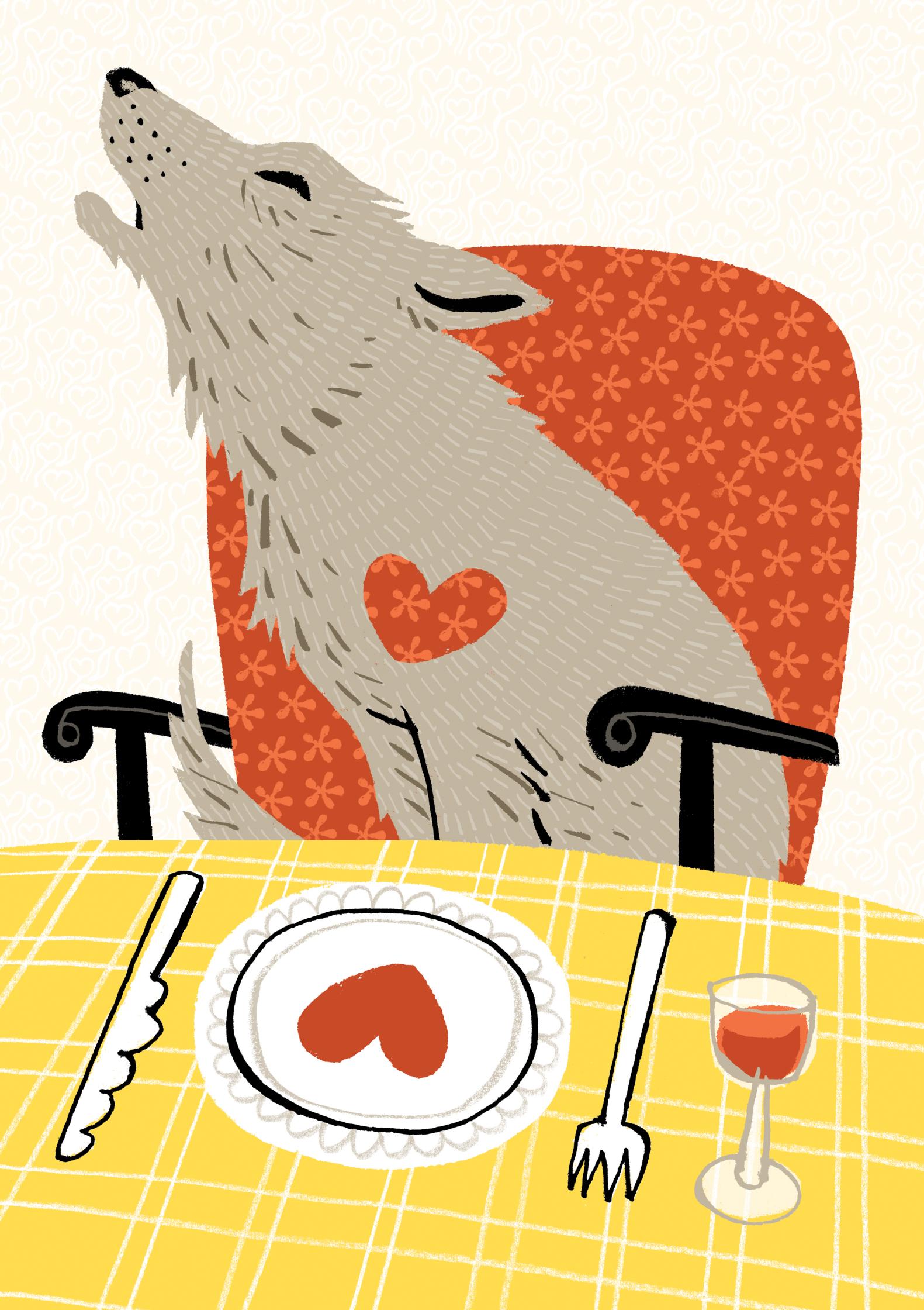 Streich-Howling-wolf.jpg