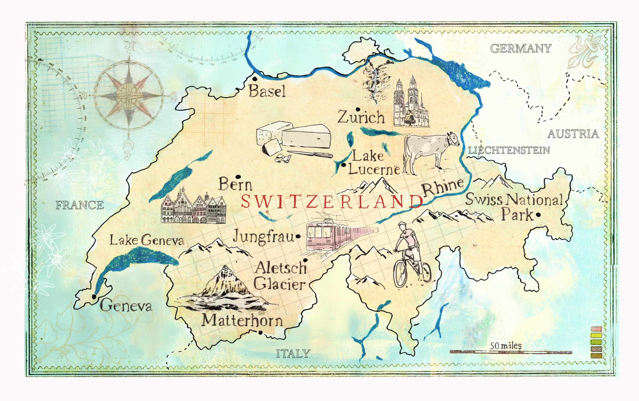 zellmer-switzerland-map.jpg