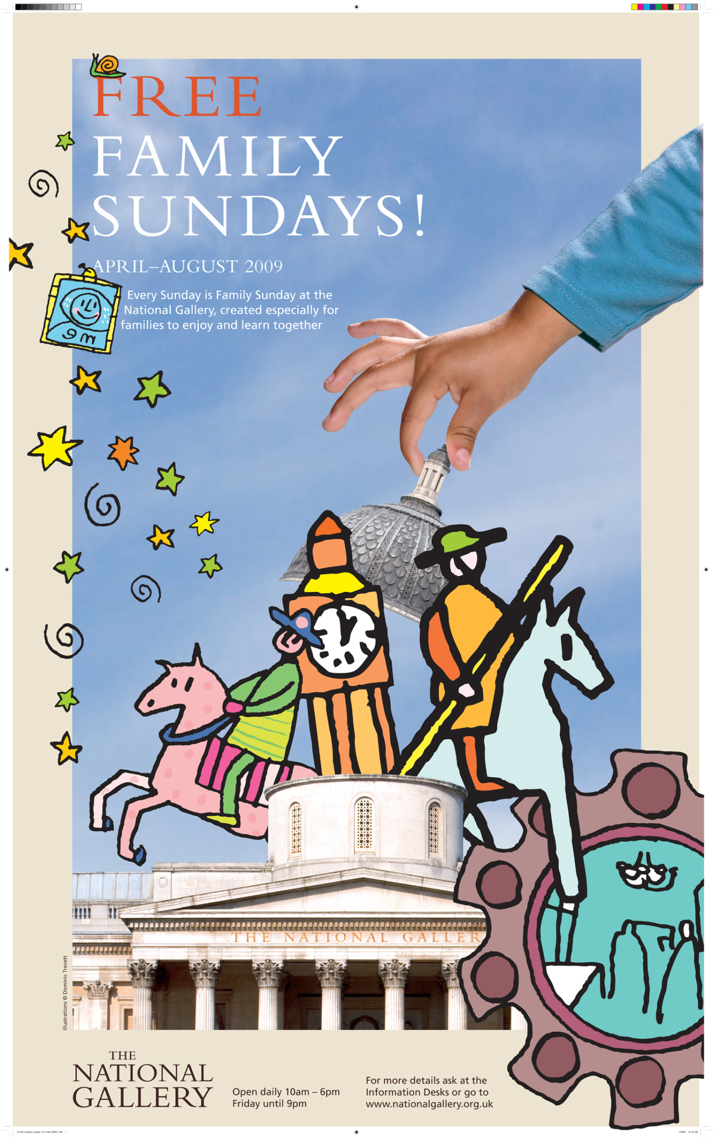Family Sunday 09