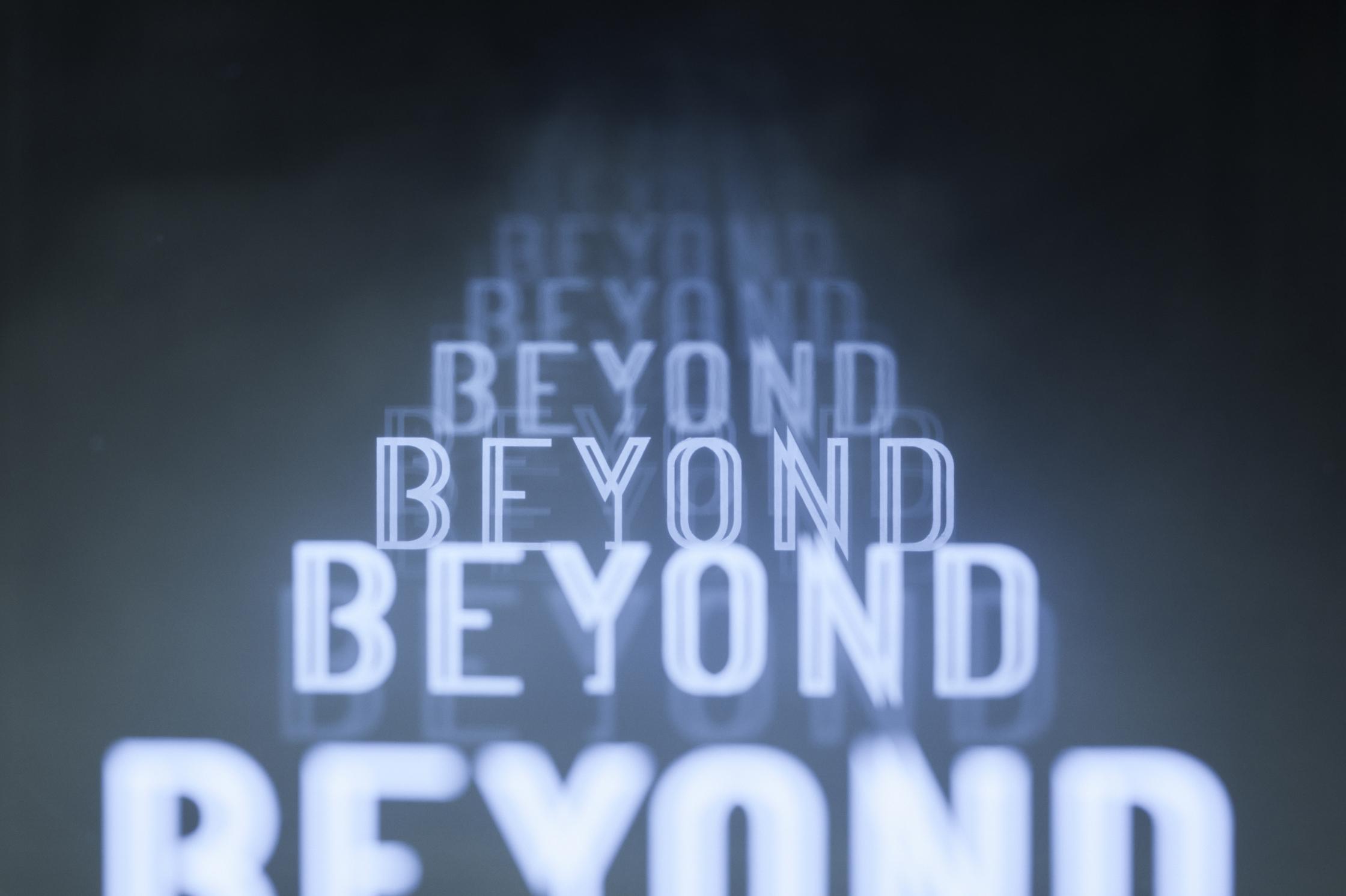 Beyond01.jpg
