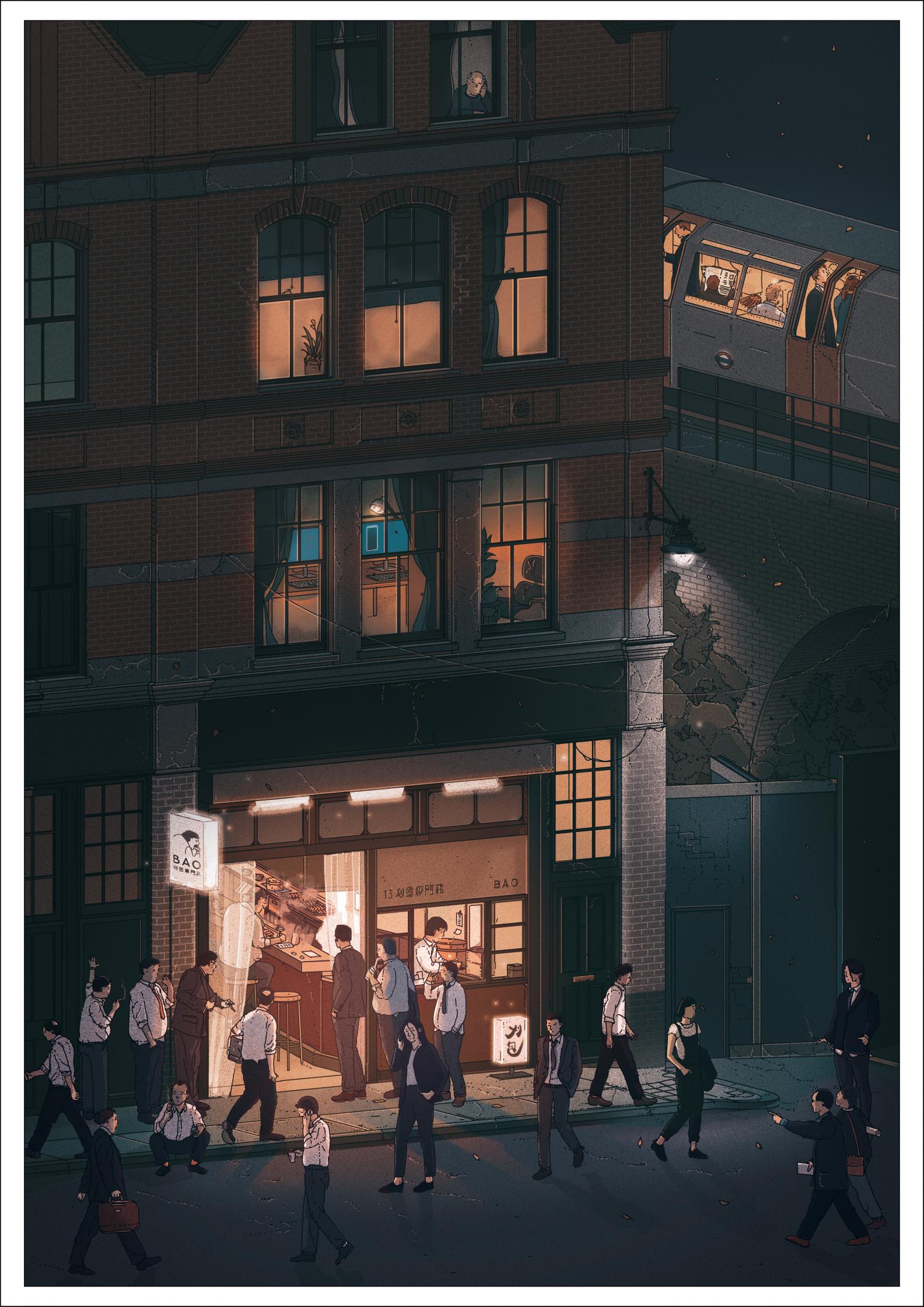 Bao Stoney Street.jpg