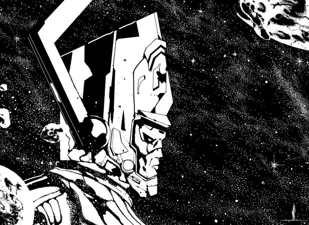 Galactus variant.jpg