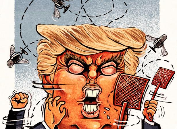 Trump_Final(6x4).jpg