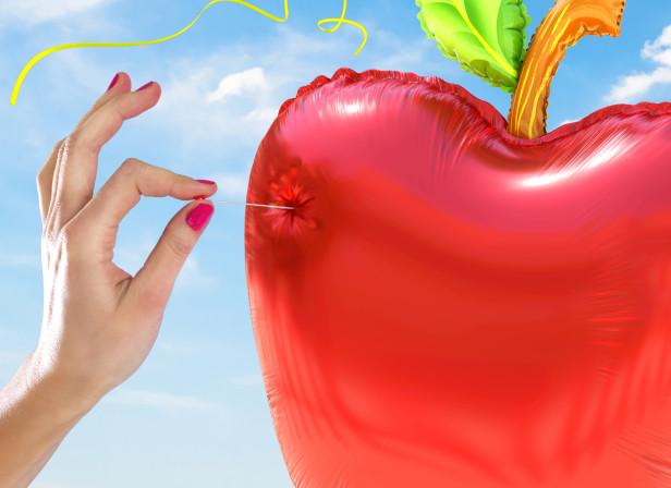 33.Cosmo - fruit.jpg