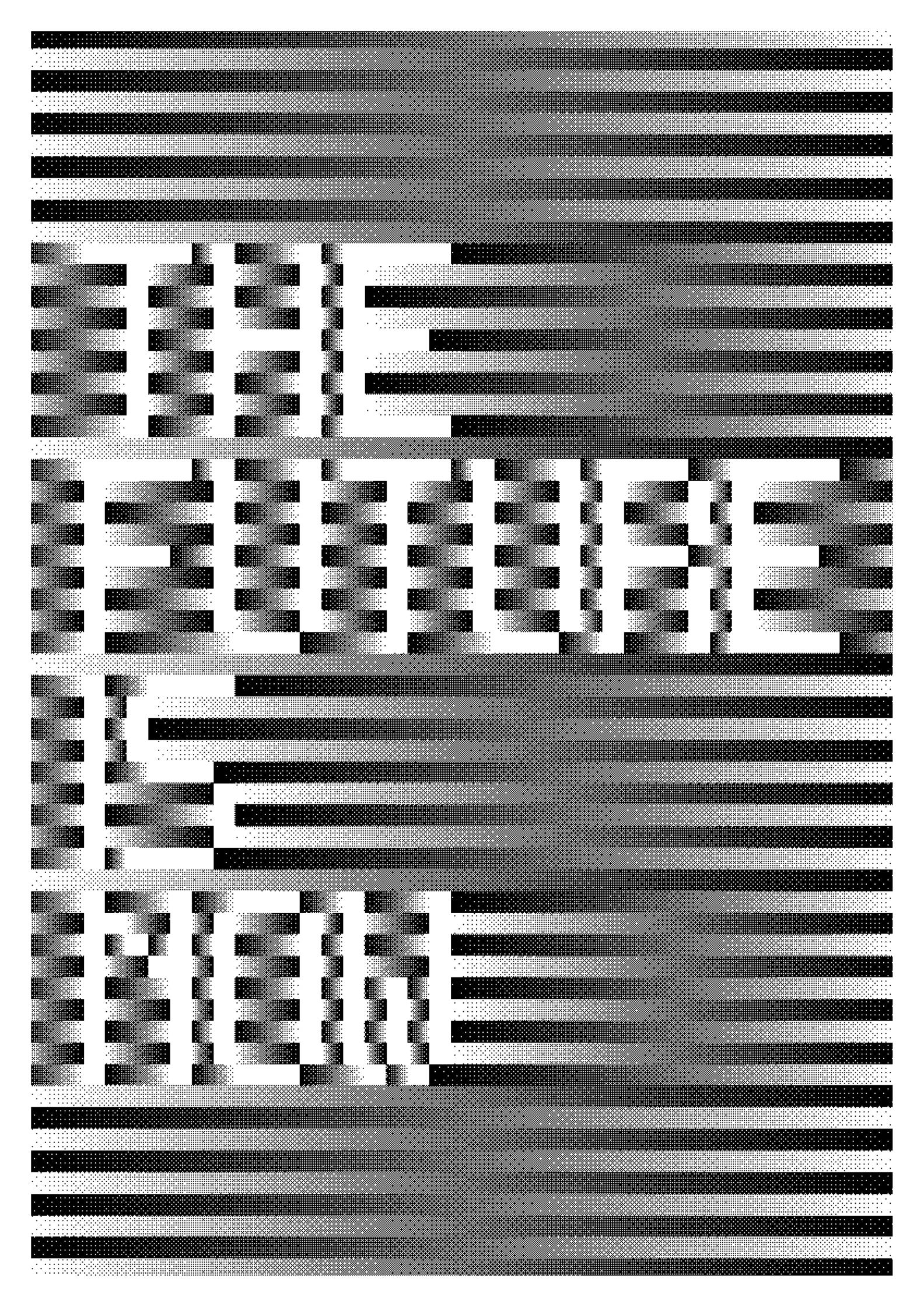 TheFutureIsNow01.jpg