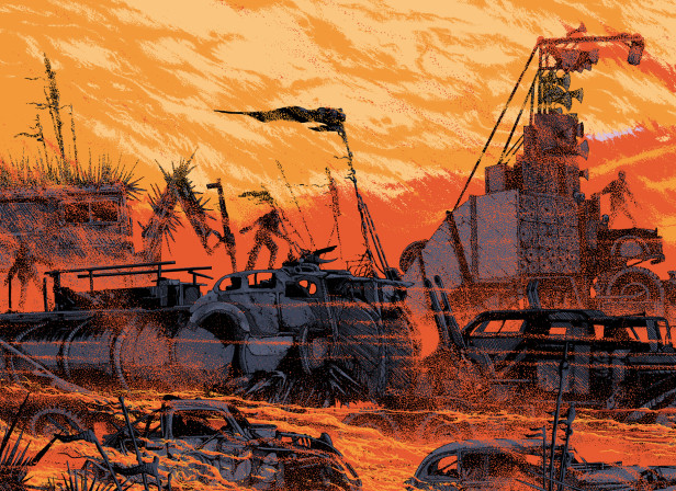Mad Max Fury Road screen print.jpg