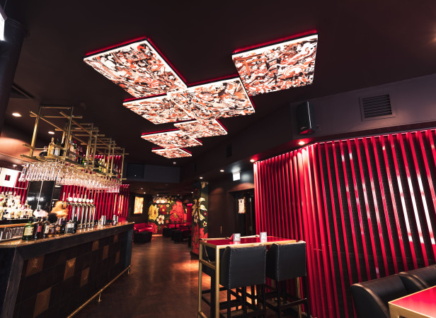 Tokyo Bar 2.jpg