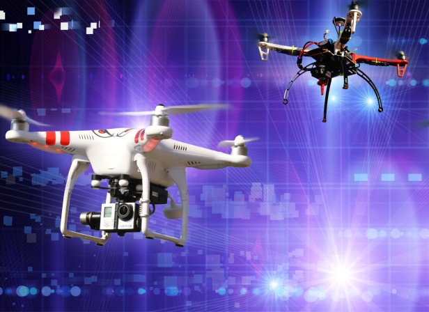 DronesHiRes.jpg