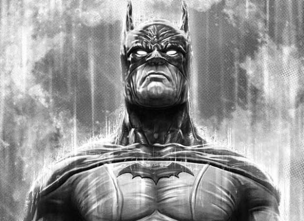 Batman-75th-Anniversary.jpg