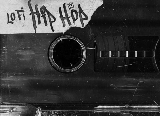 EMI_Hip_Hop.jpg