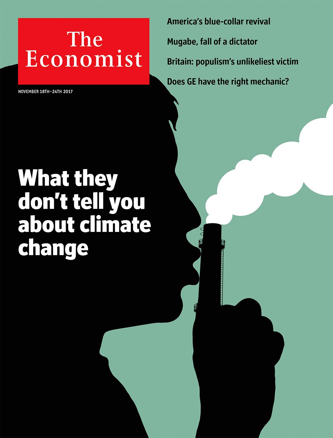 ClimateSecret.jpg